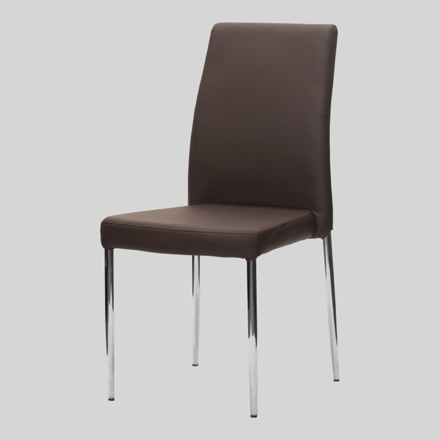 Commercial Function Chair Adelaide Concept Collections