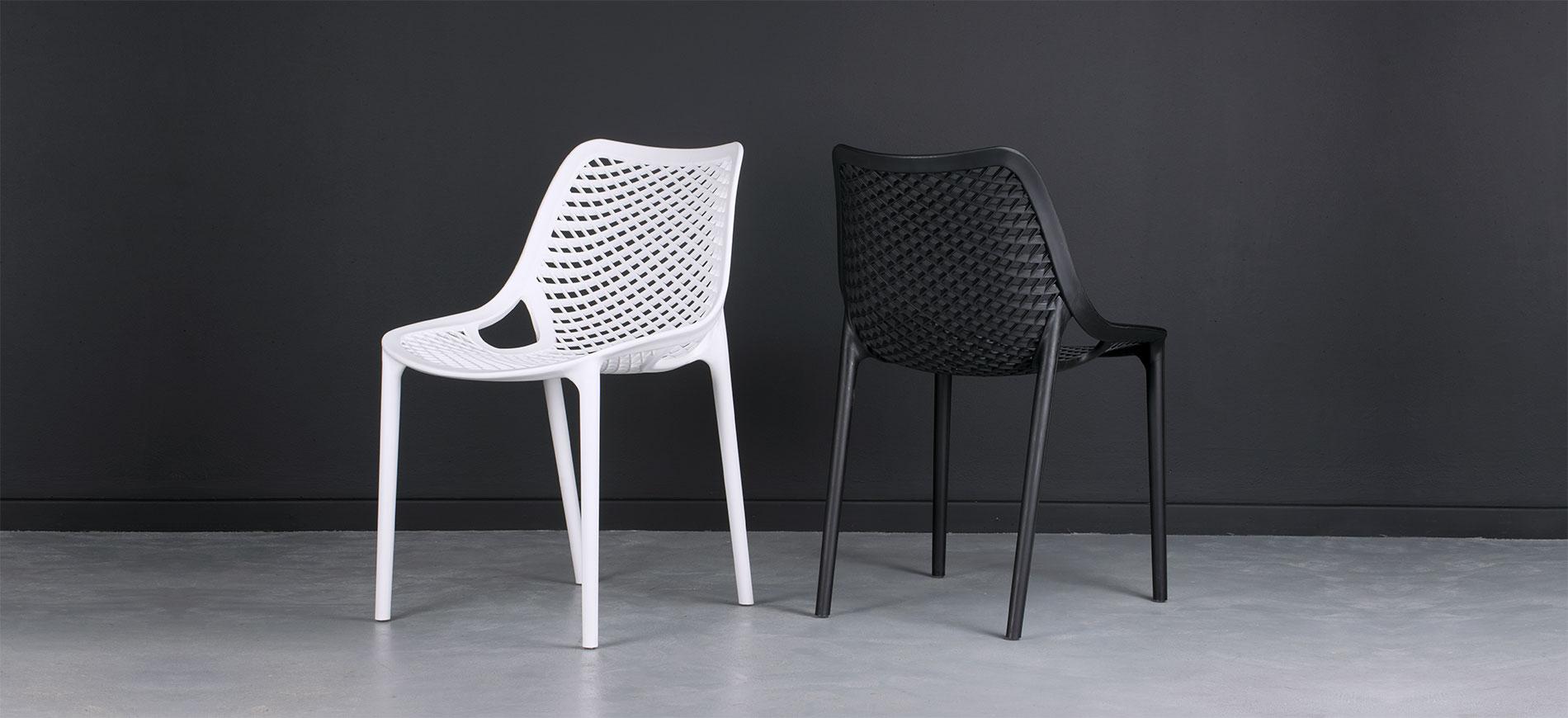 see the Amalfi chair