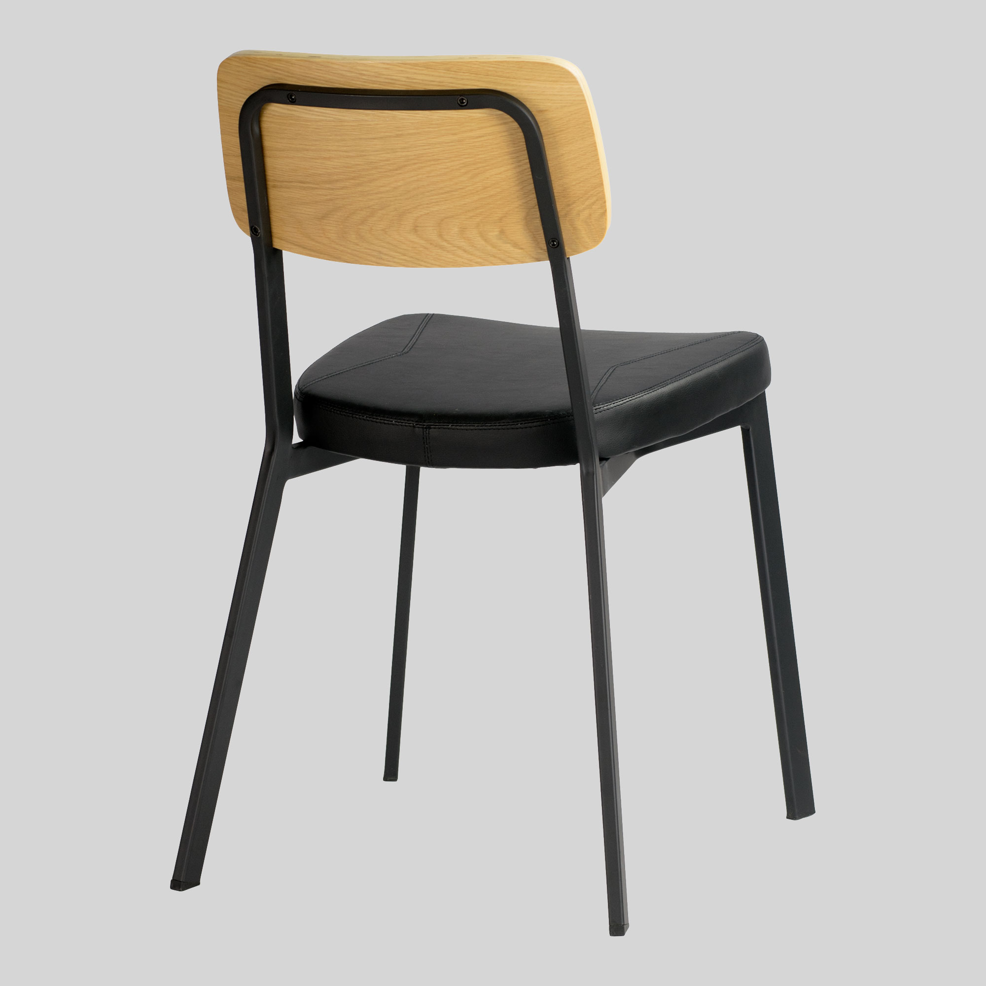 mercial Dining Chairs Caprice