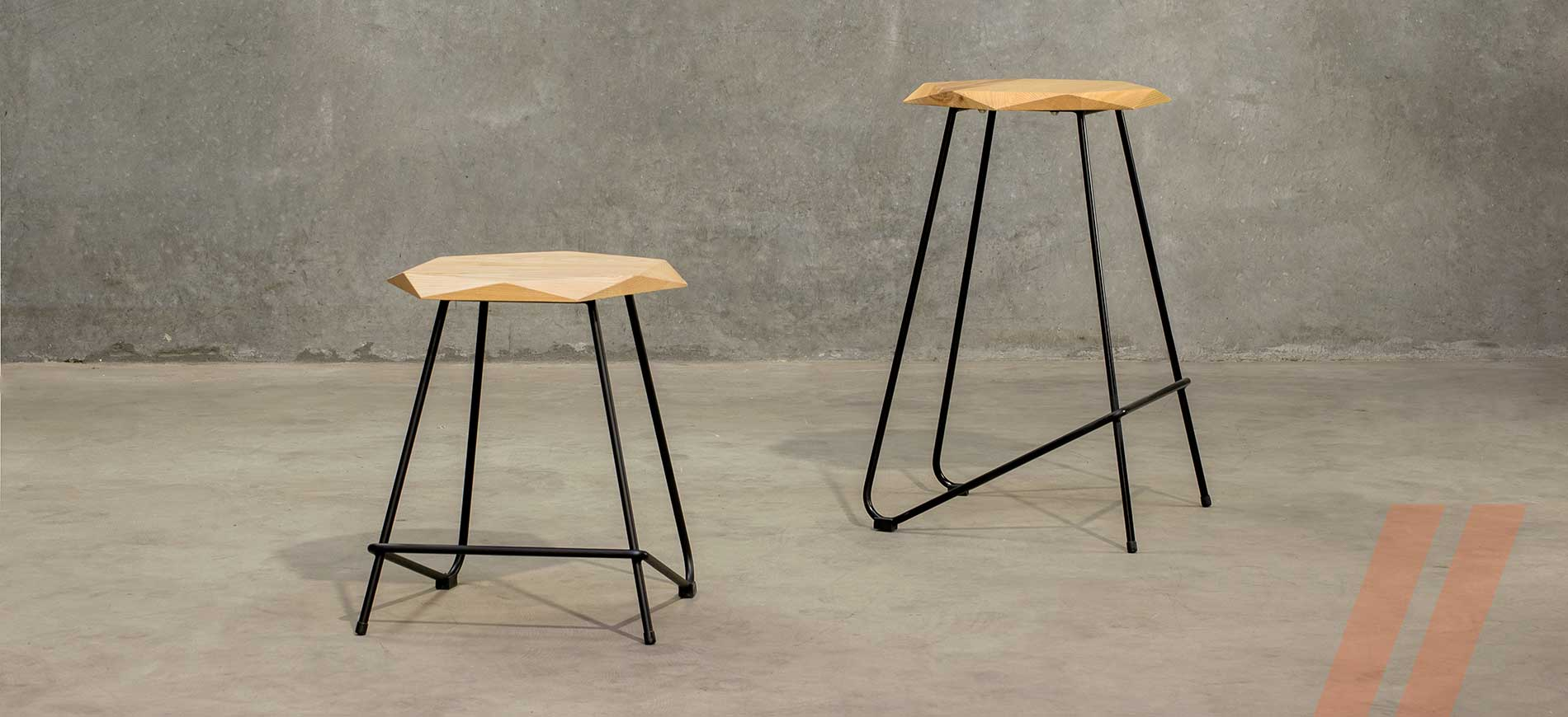 tables and chairs for restaurants cafes hotels concept collections weston stools