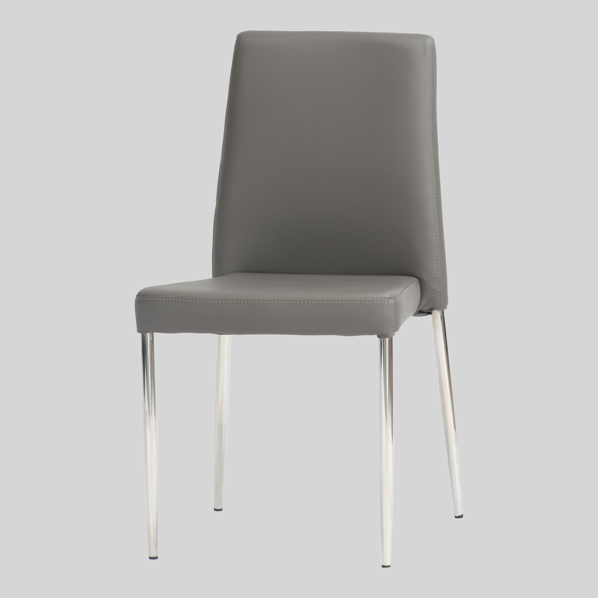 Stackable Dining Chair Adelaide Low Back
