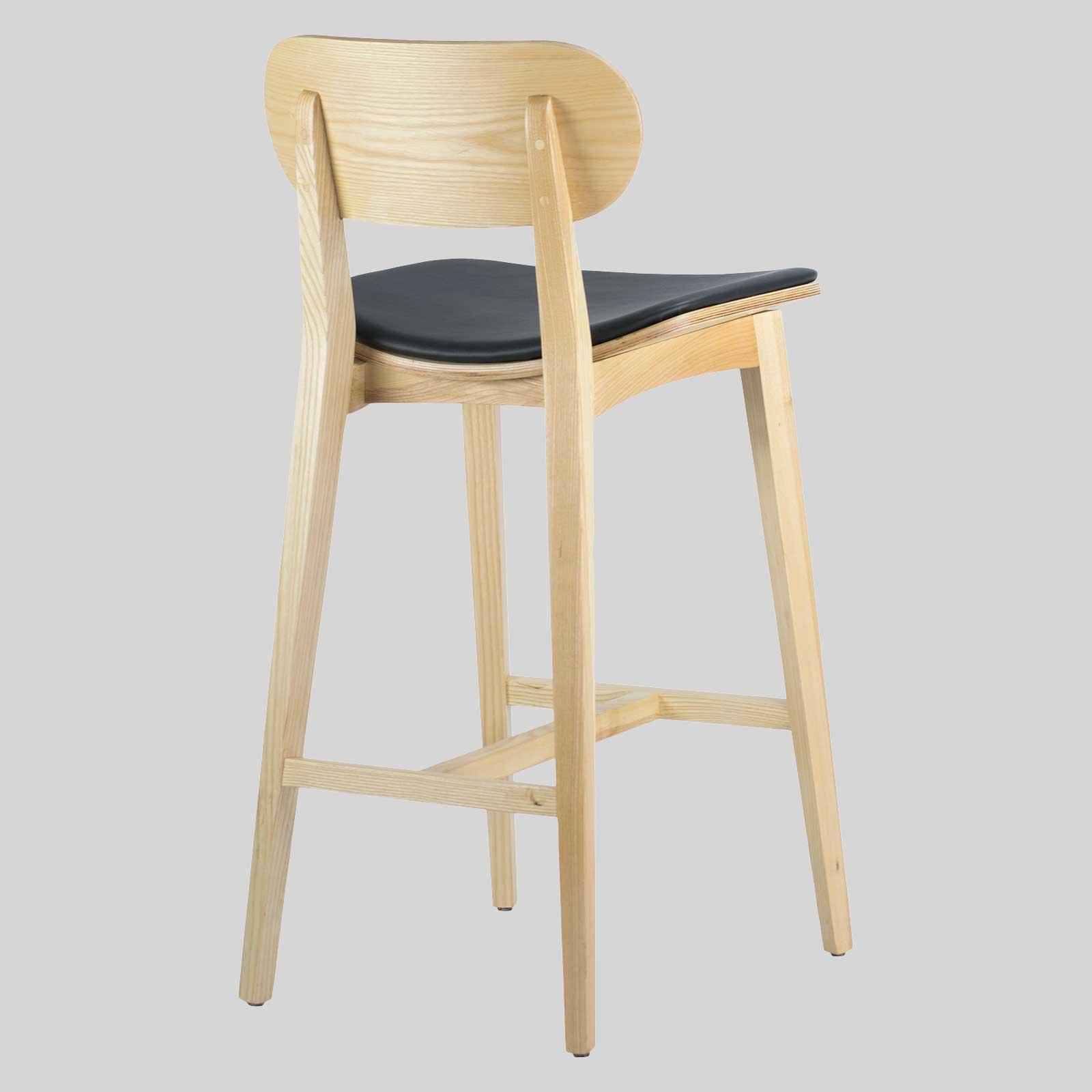 Asahi Bar Chairs
