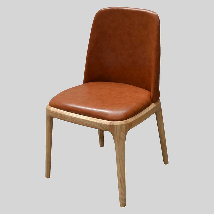 Ashton Side Chair