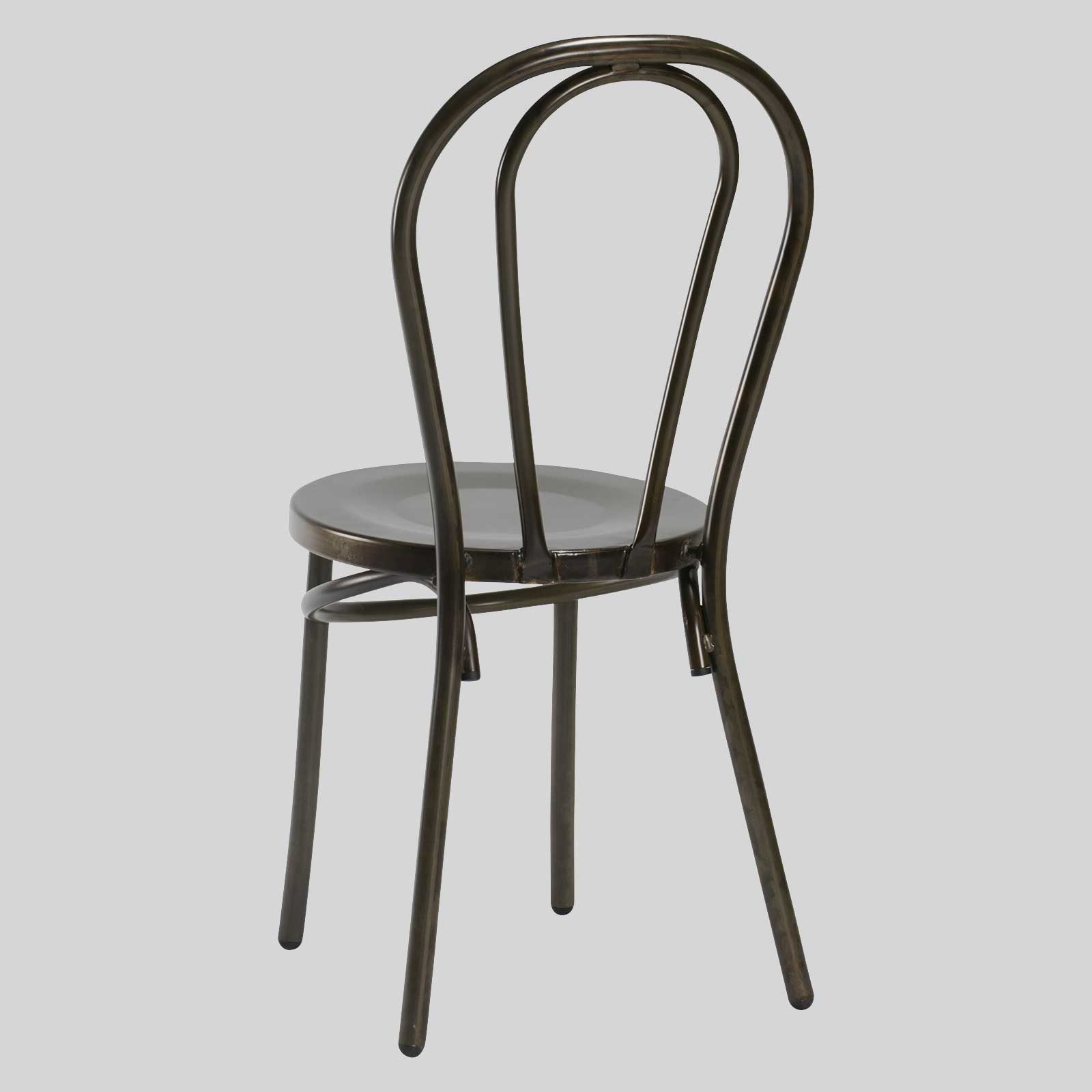 Home / Indoor Chairs / Classico Chair