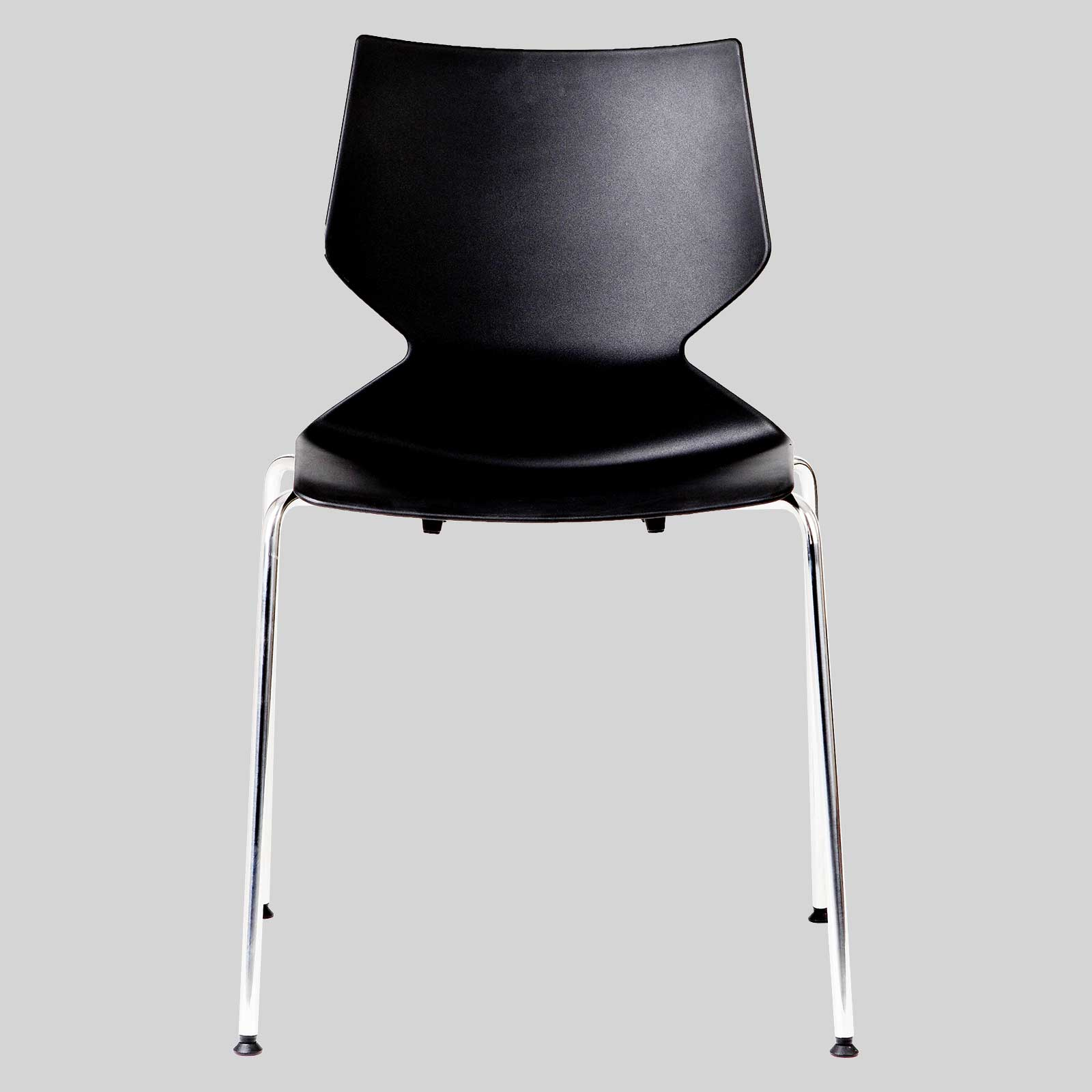 Conference Chairs for fice & Function Centres Fly by Konfurb