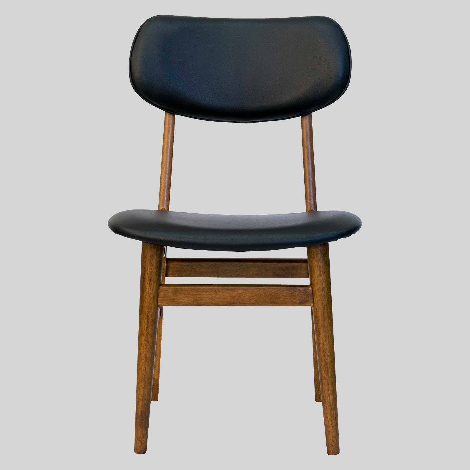 Commercial dining room chairs