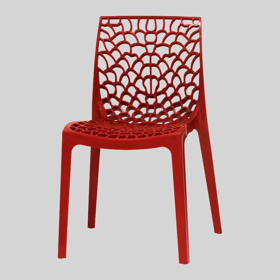 Blaze Outdoor Dining Chair