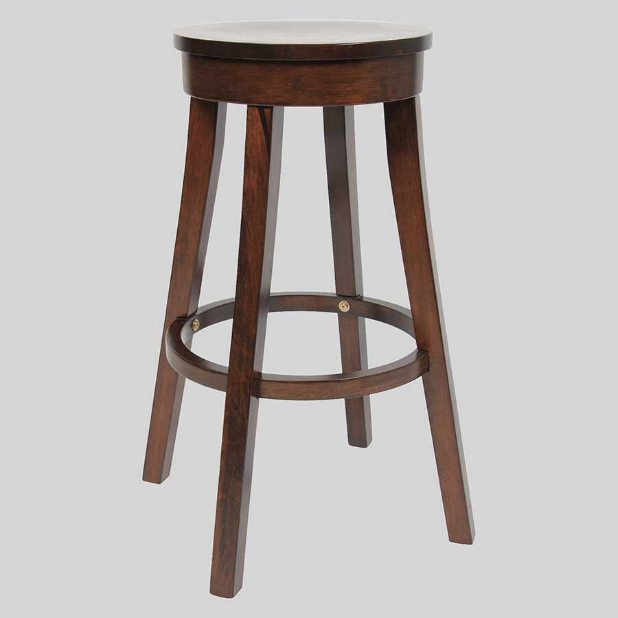 Bono Barstool Design Ideas