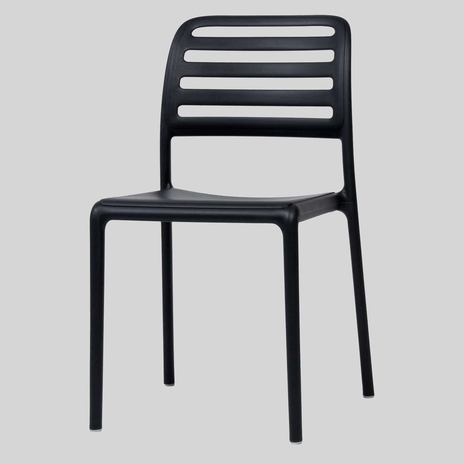 Outdoor Cafe Chairs Bosca