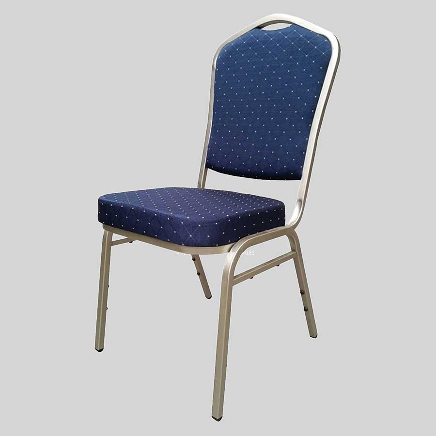 Bradman Banquet Chairs