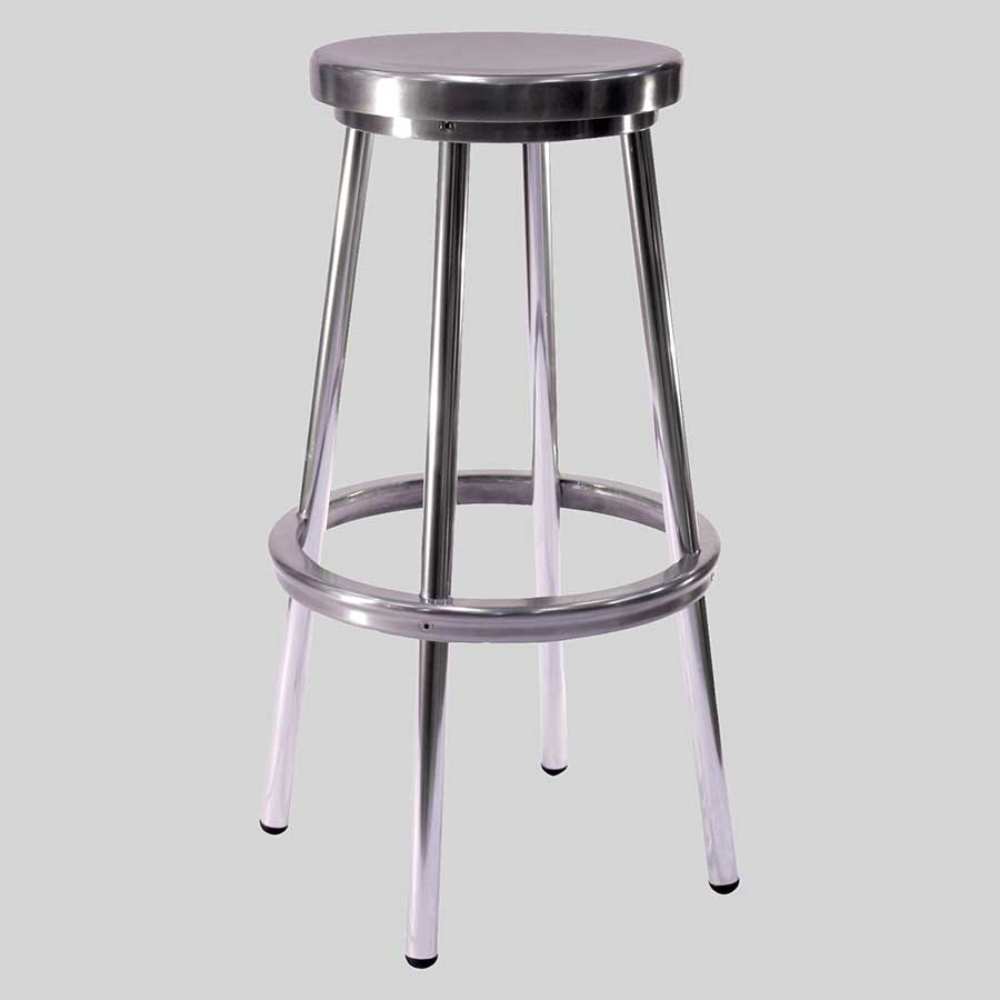 Good Brooklyn Barstool Amazing Design