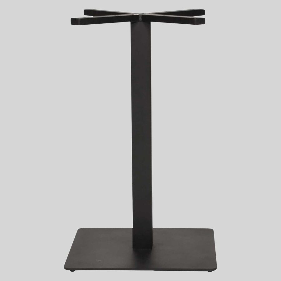 Carlton Restaurant Table Bases