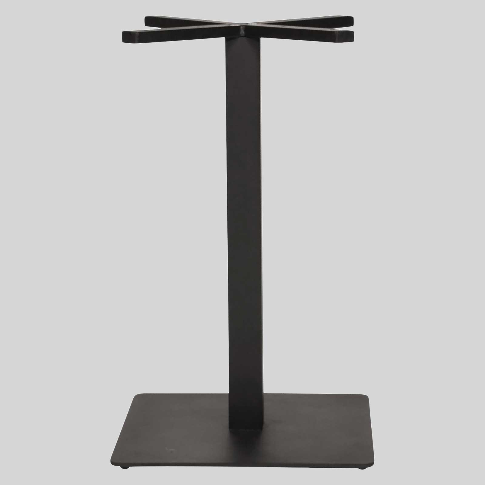 Restaurant Table Bases Carlton Square By Concept Collections