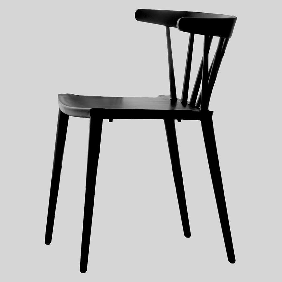 Celune Chair