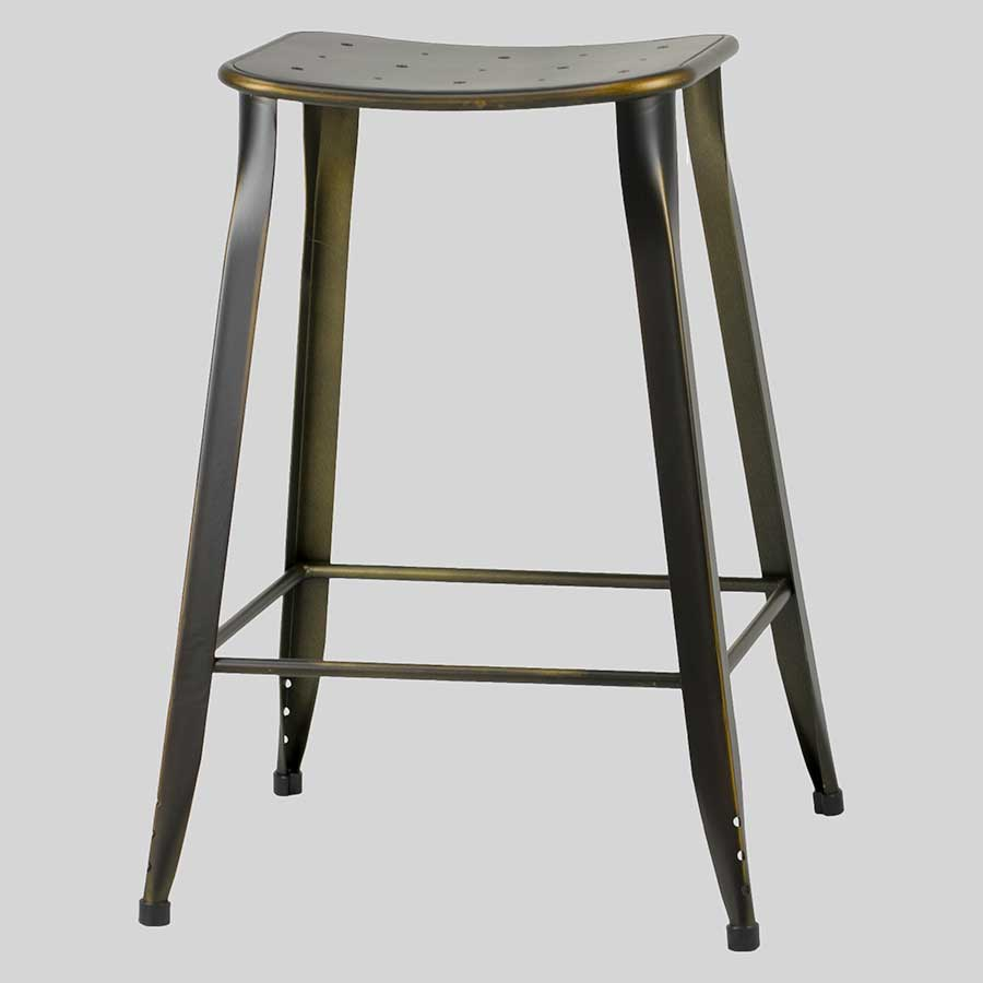 Copper Counter Stool Interesting Bar And Grey Bar Stools