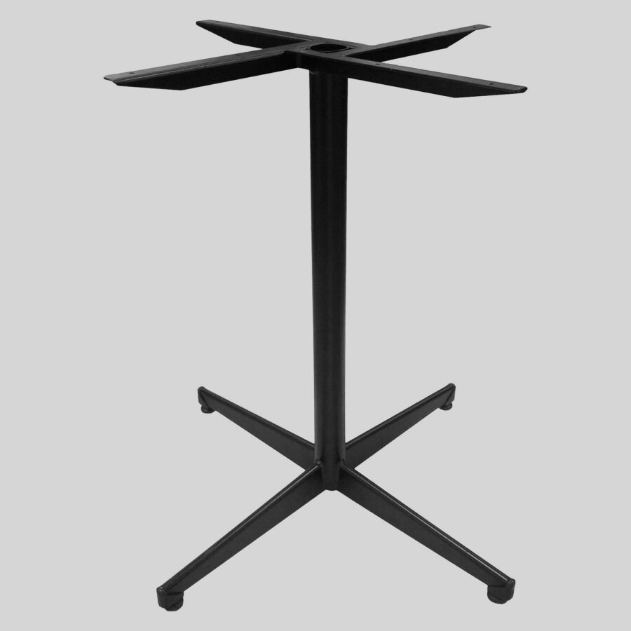 Davido Restaurant Tables - Black