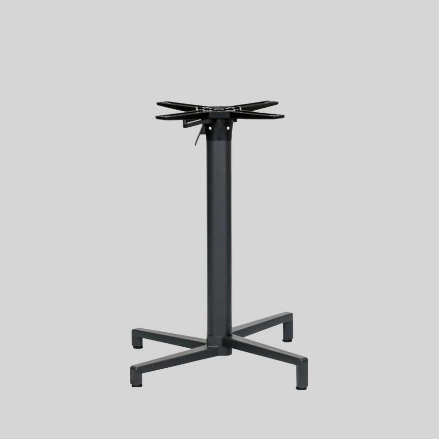 Folding O: Folding Restaurant Tables