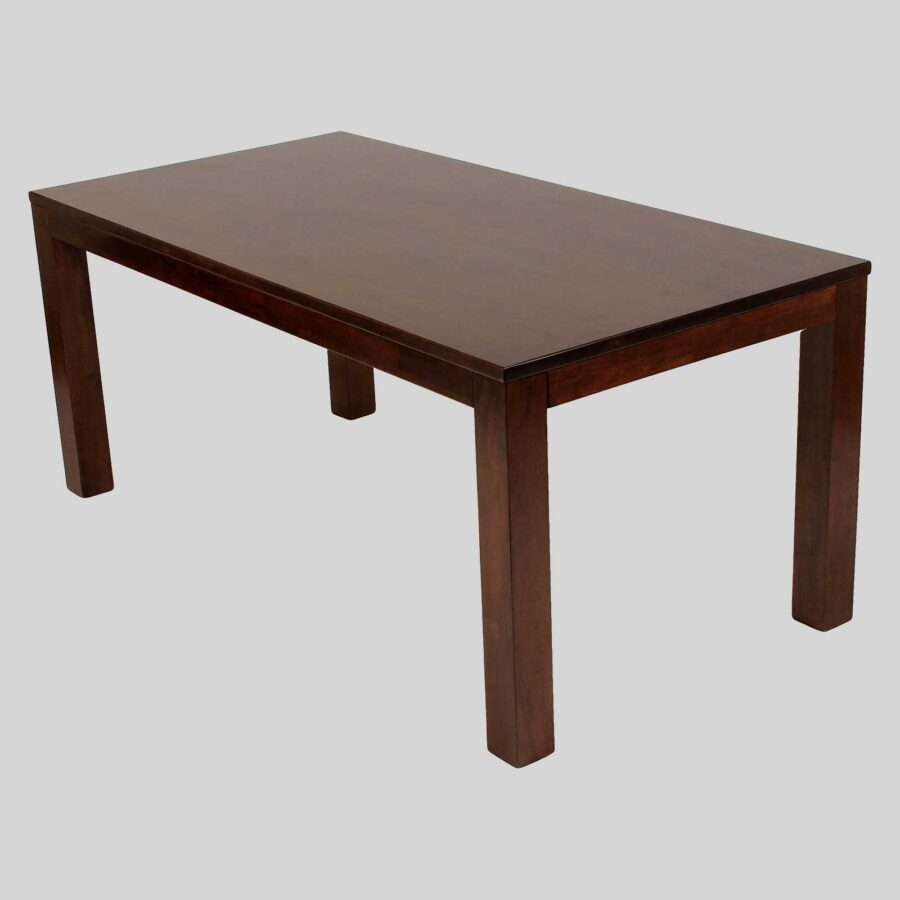 Funk 1800 Restaurant Dining Tables - Walnut