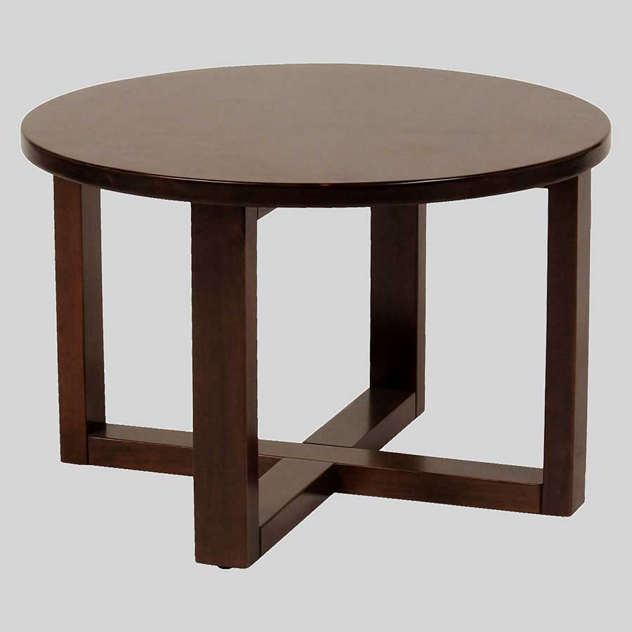 Funk Coffee Tables for Restaurants