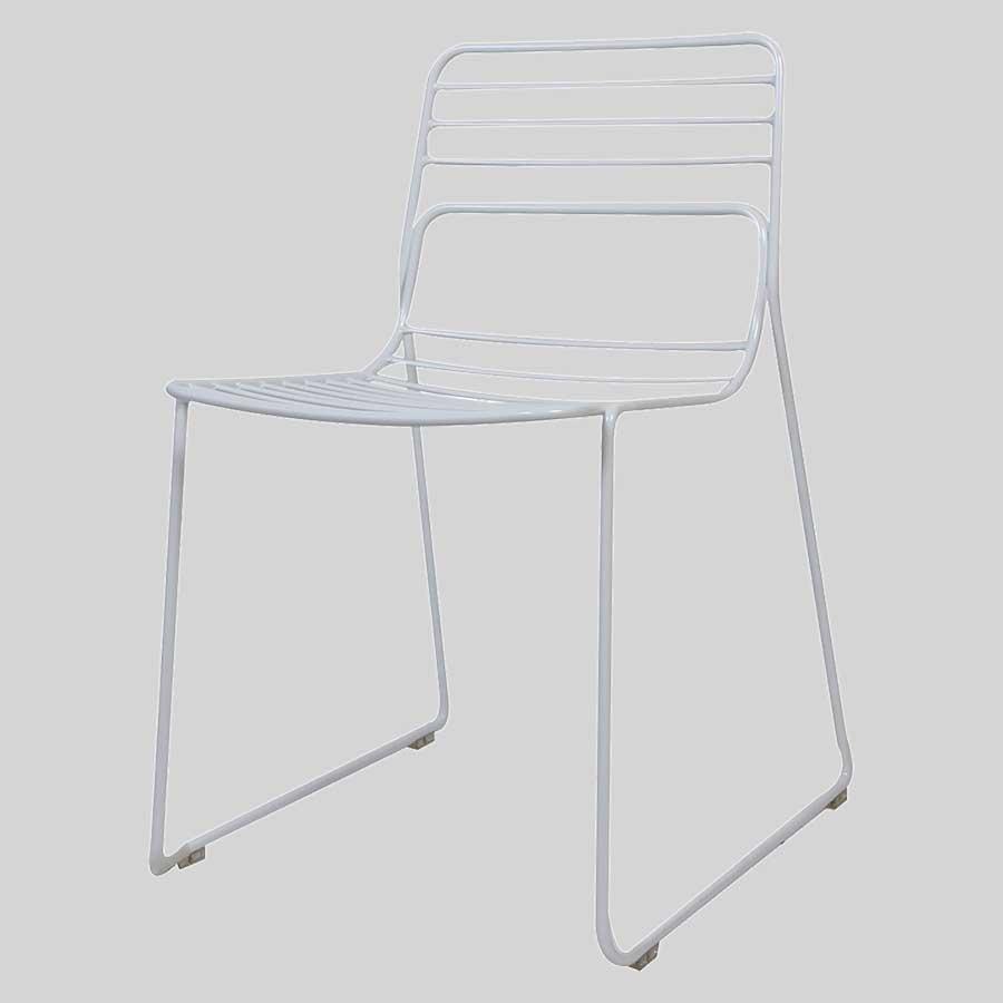 Gauge Outdoor Chair