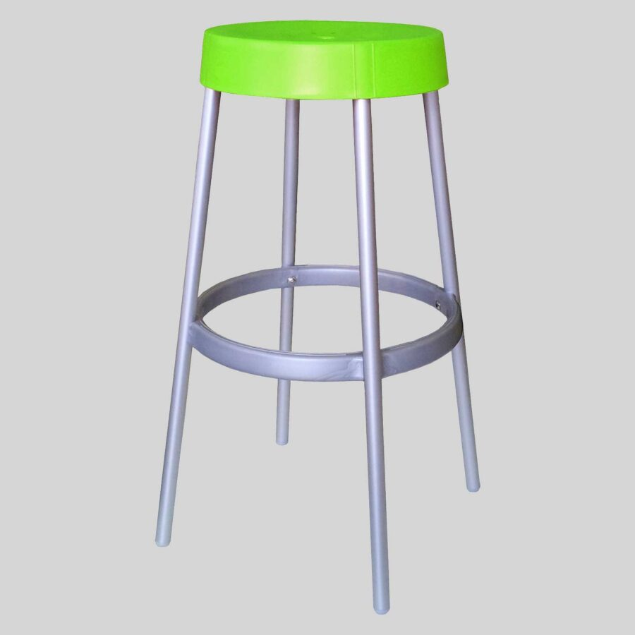 Jim Stool - Green