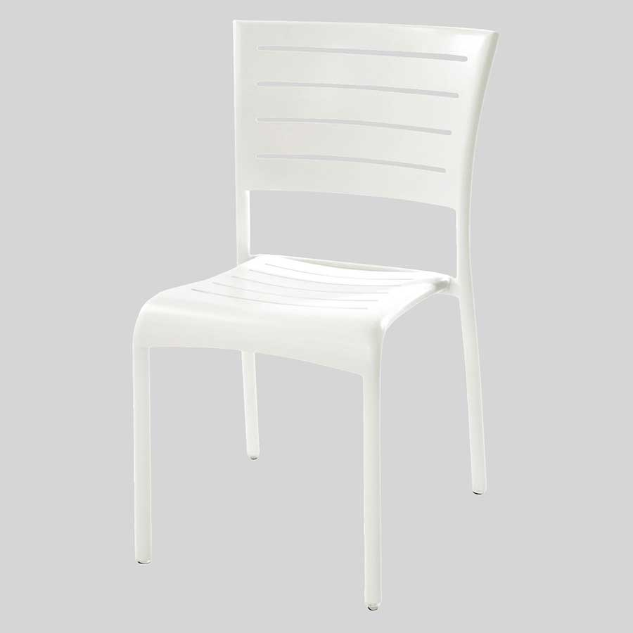Marco Outdoor Hospitality Chair