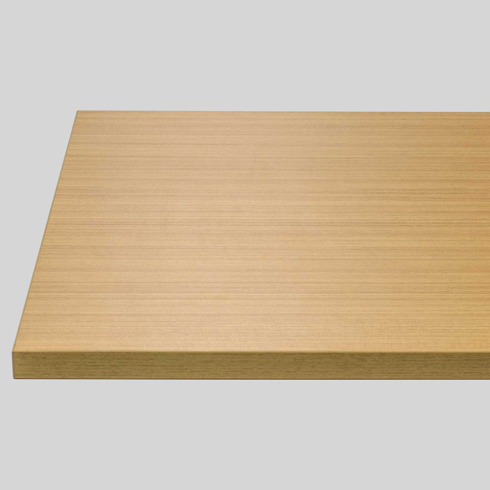 plank tops product editedt tabletops tables beech mixed wooden table restaurant