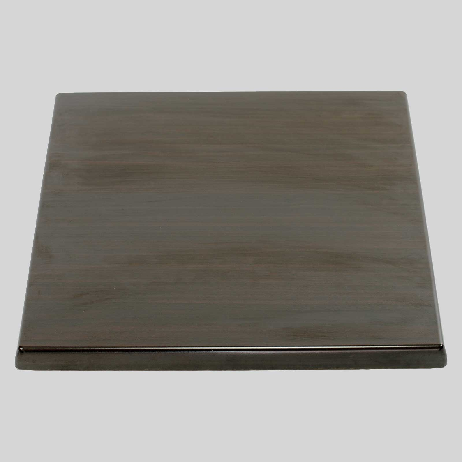 Cafe Table Tops Moulded Resin Concept Collections