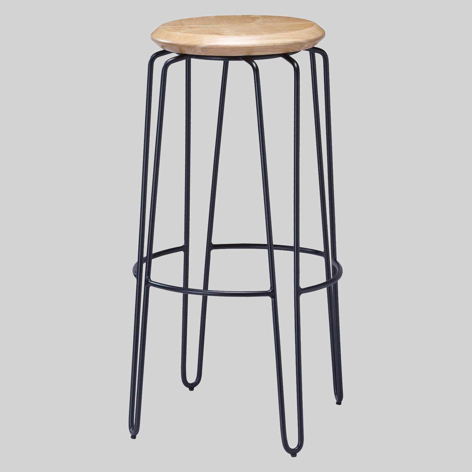 Commercial Hospitality Barstools Phoenix Concept  : Phoenix Bar Stool A from conceptcollections.com.au size 1600 x 1600 jpeg 64kB