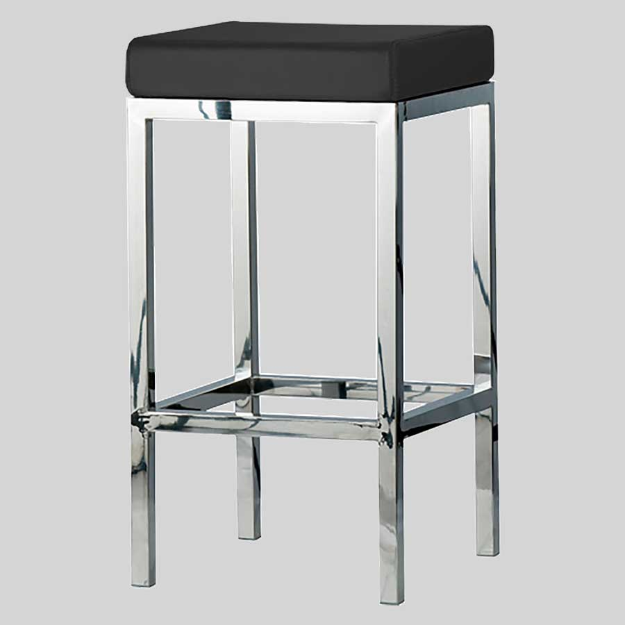 Quentin Counter Stool