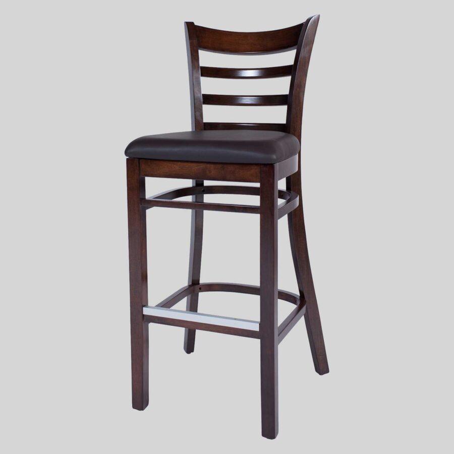 Handmade Barstools For Hospitality Sally Concept