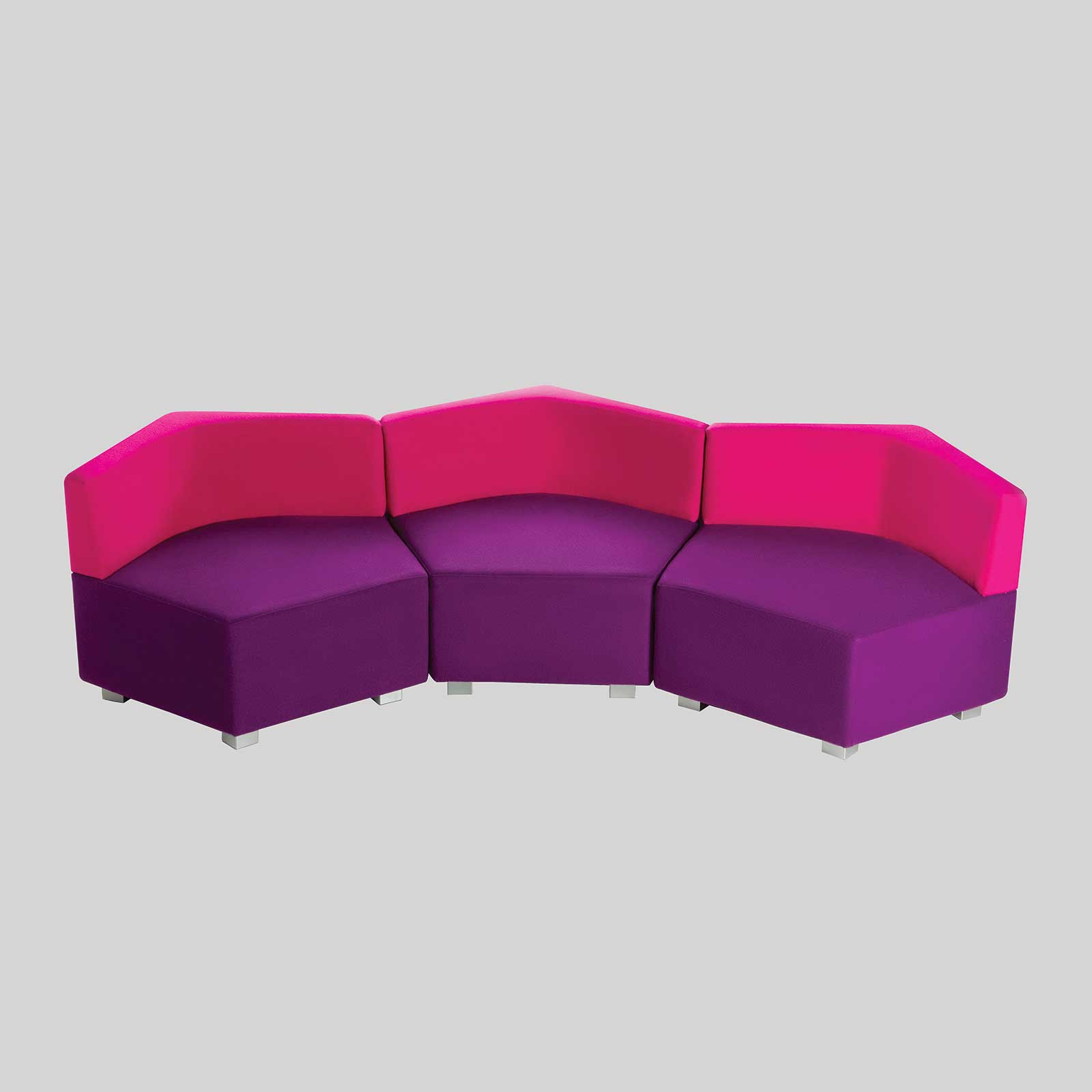 Lounge Chairs By Konfurb Star Concept Collections
