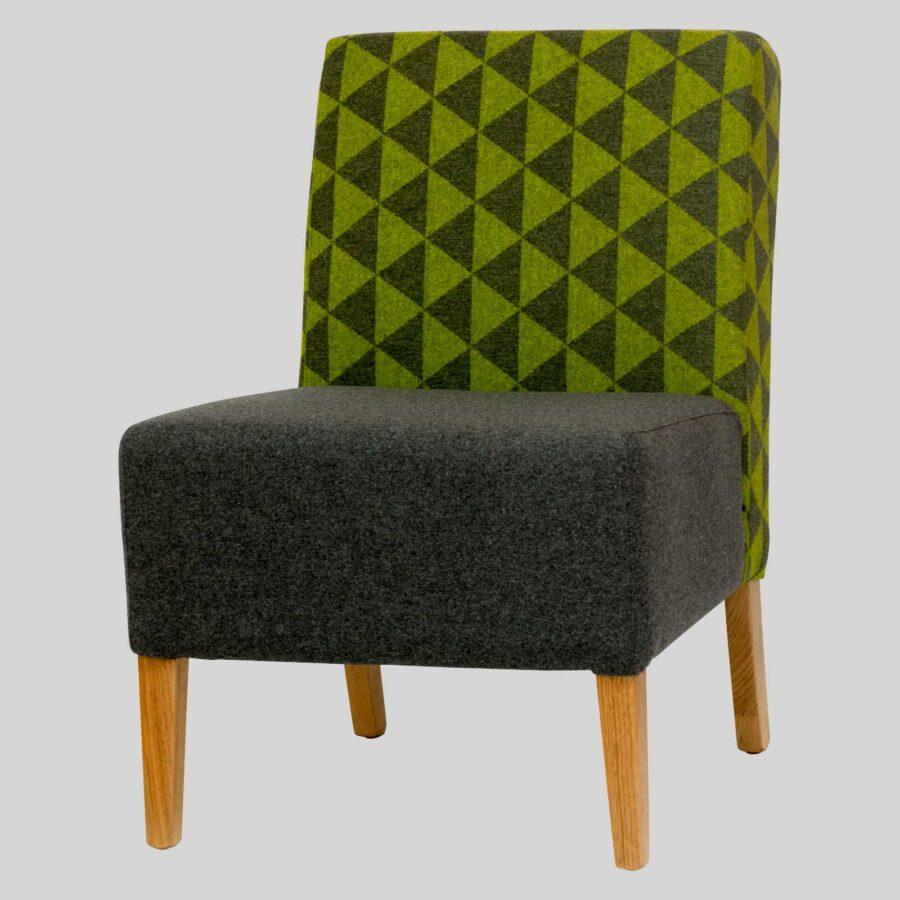 Tzaba Chair