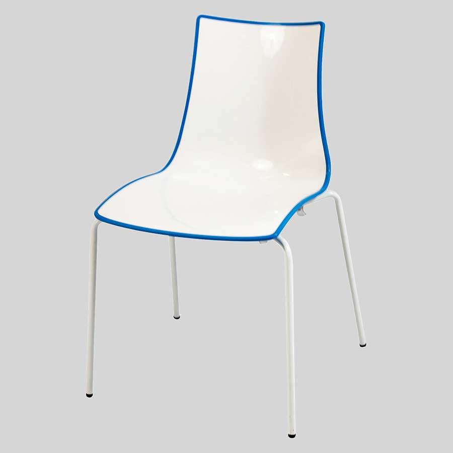 Zelda Duo Chair