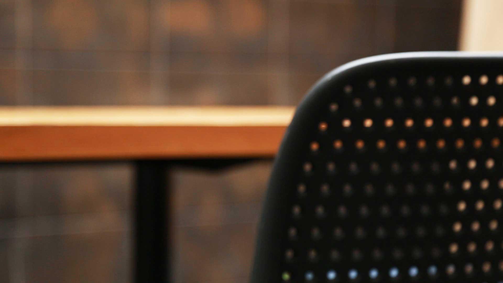 Cafe Amba - Dora Outdoor Chair