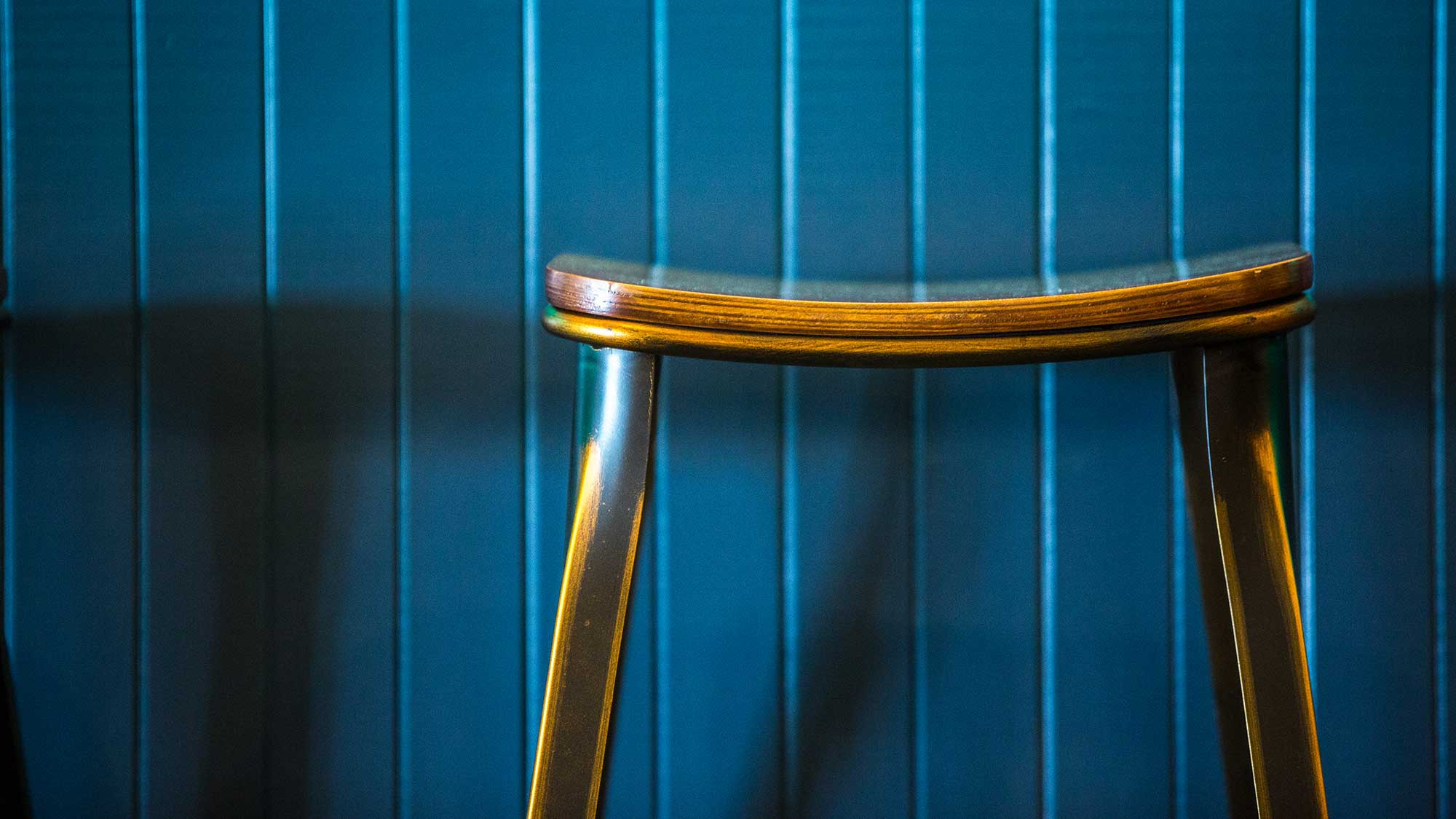 Rafferty's Tavern - Coleman Barstools