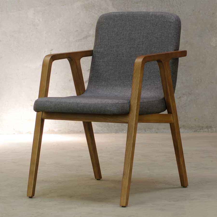 Armchairs Adelaide: Chairs Designed For Restaurants, Cafes, Hotels, Function