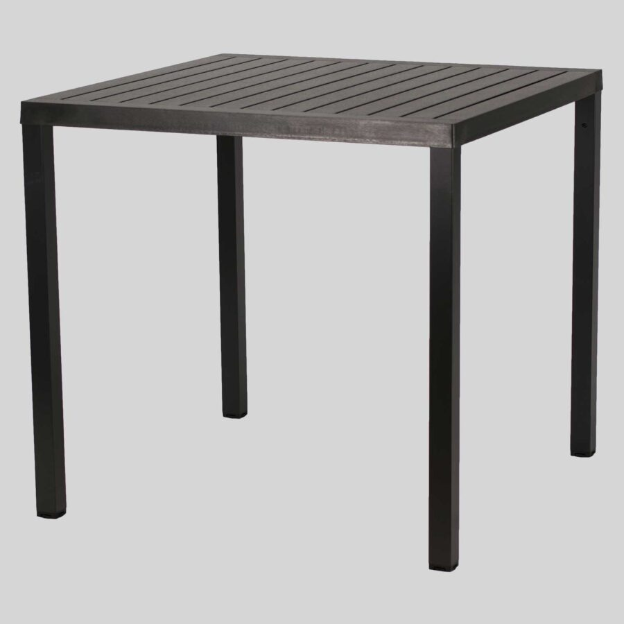 Kew Outdoor Dining Table