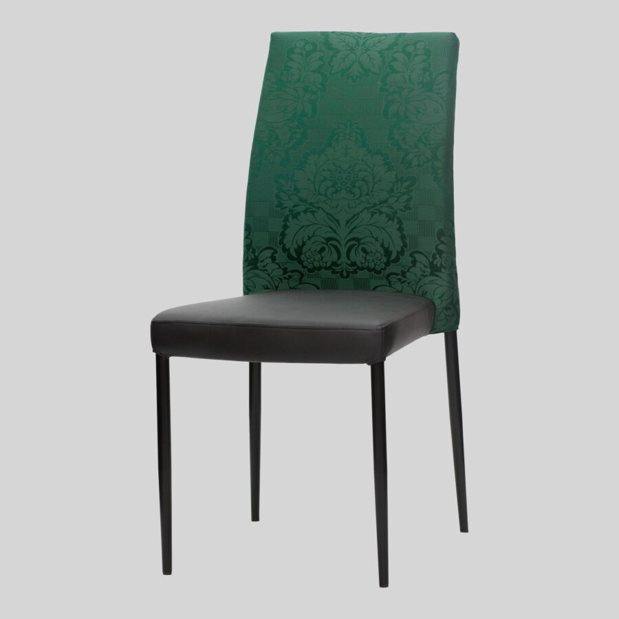 Adelaide Function Chair - Custom Upholstery
