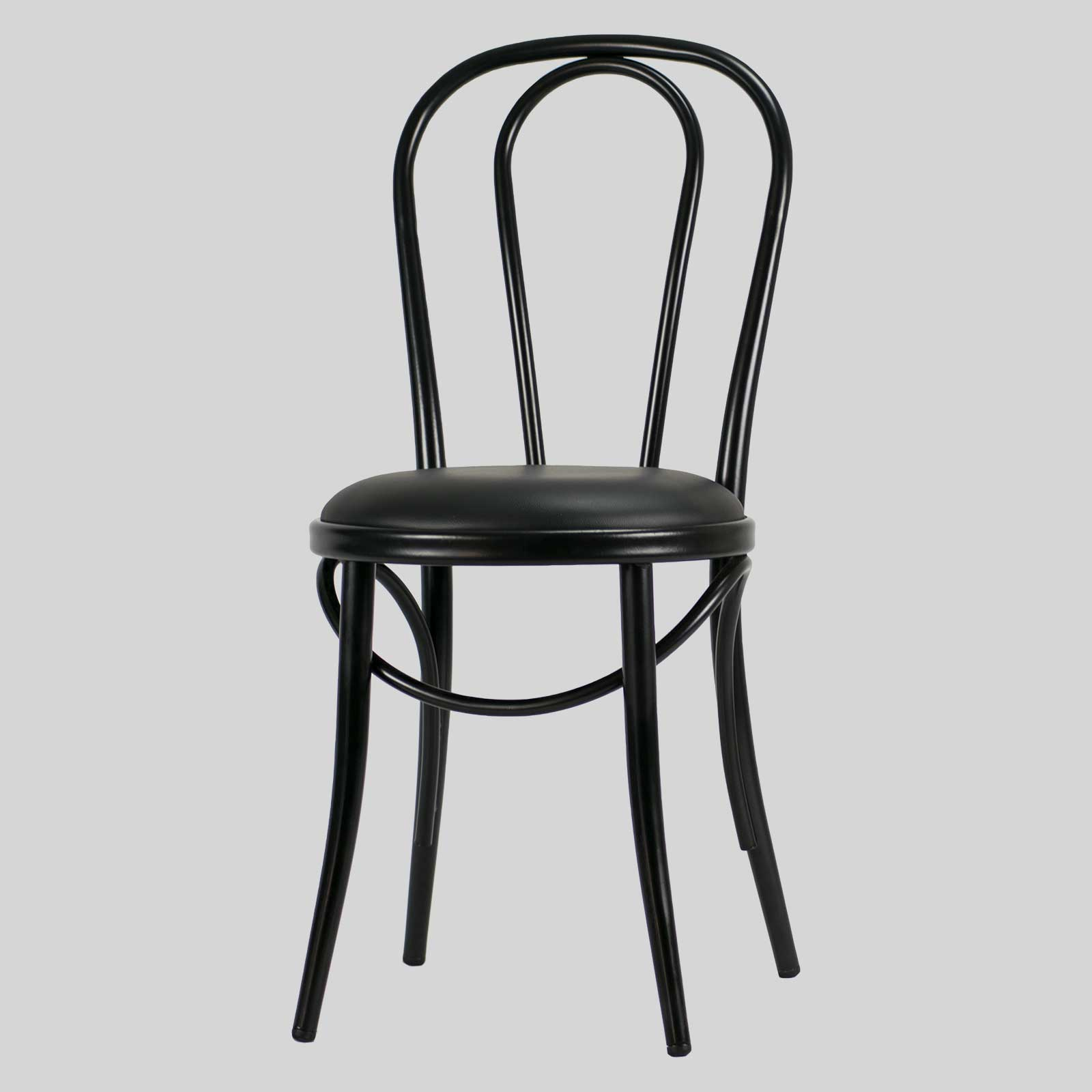 Bentwood Chair For Bistros Coleman Bistro Concept