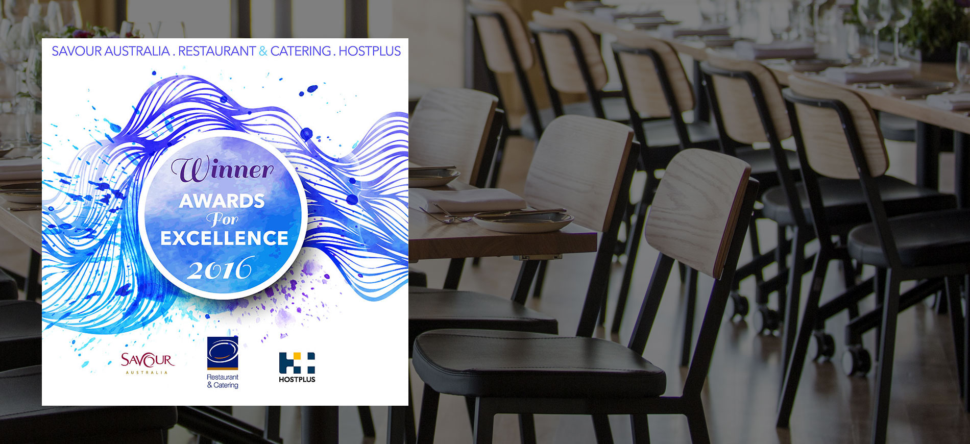 Restaurant Catering Awards Winner Supplier SA Tables And Chairs - Restaurant table supplier