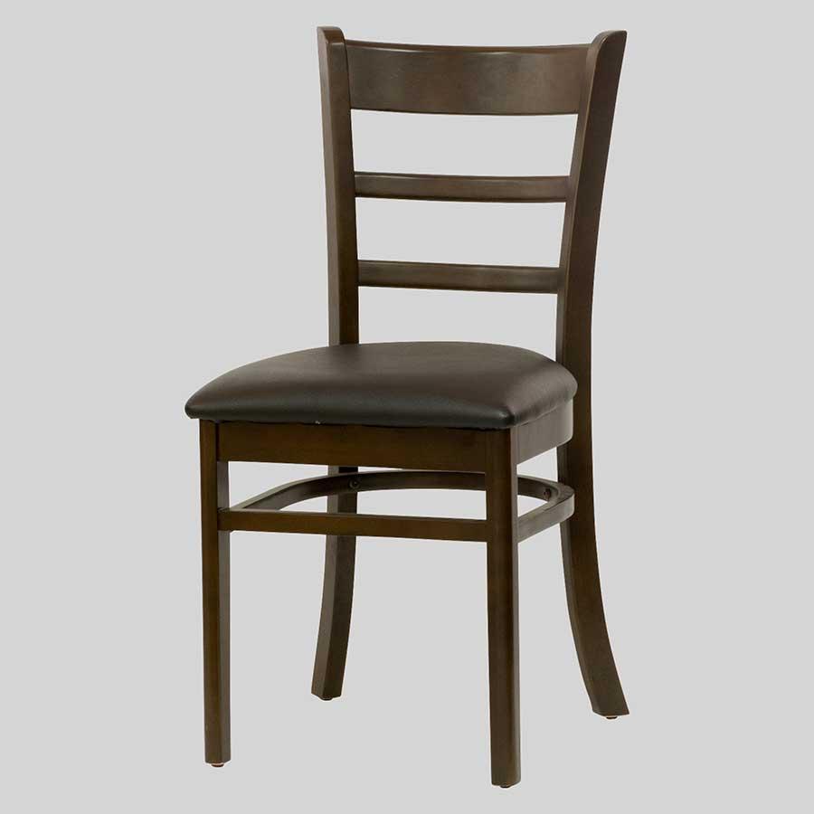 Bronson Timber Chairs