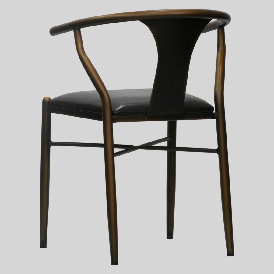 Coleman Restaurant Chair