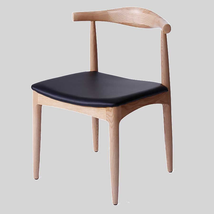 Hansel Side Chair