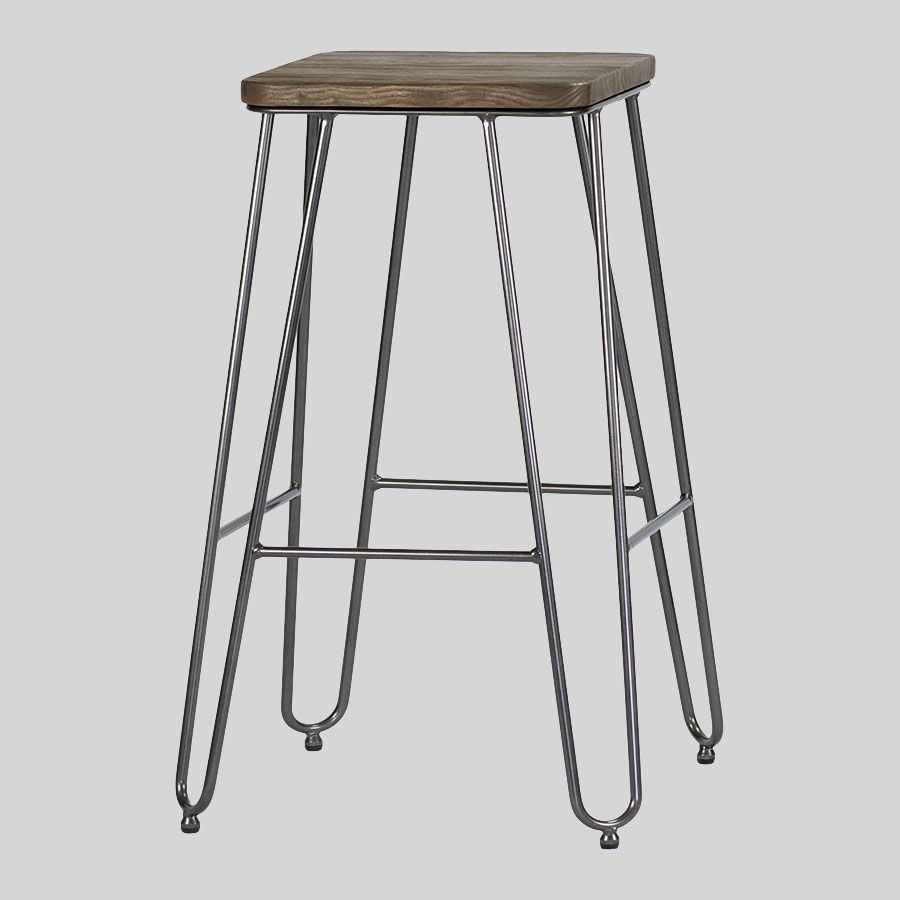 Manhattan Counter Stool