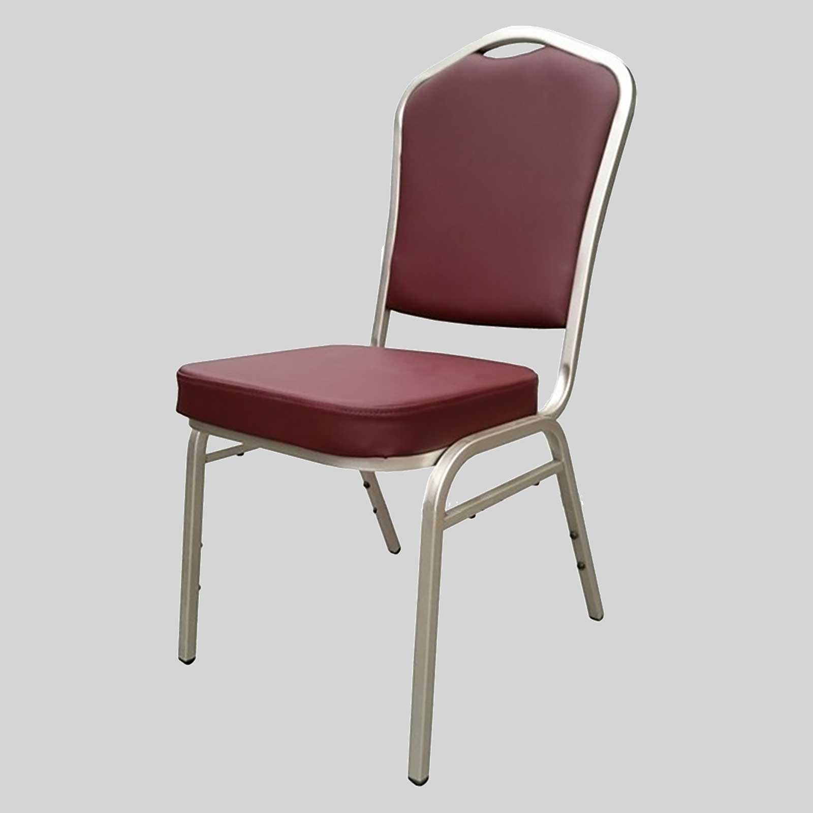 Banquet Chairs For Commercial Use Bradman Concept