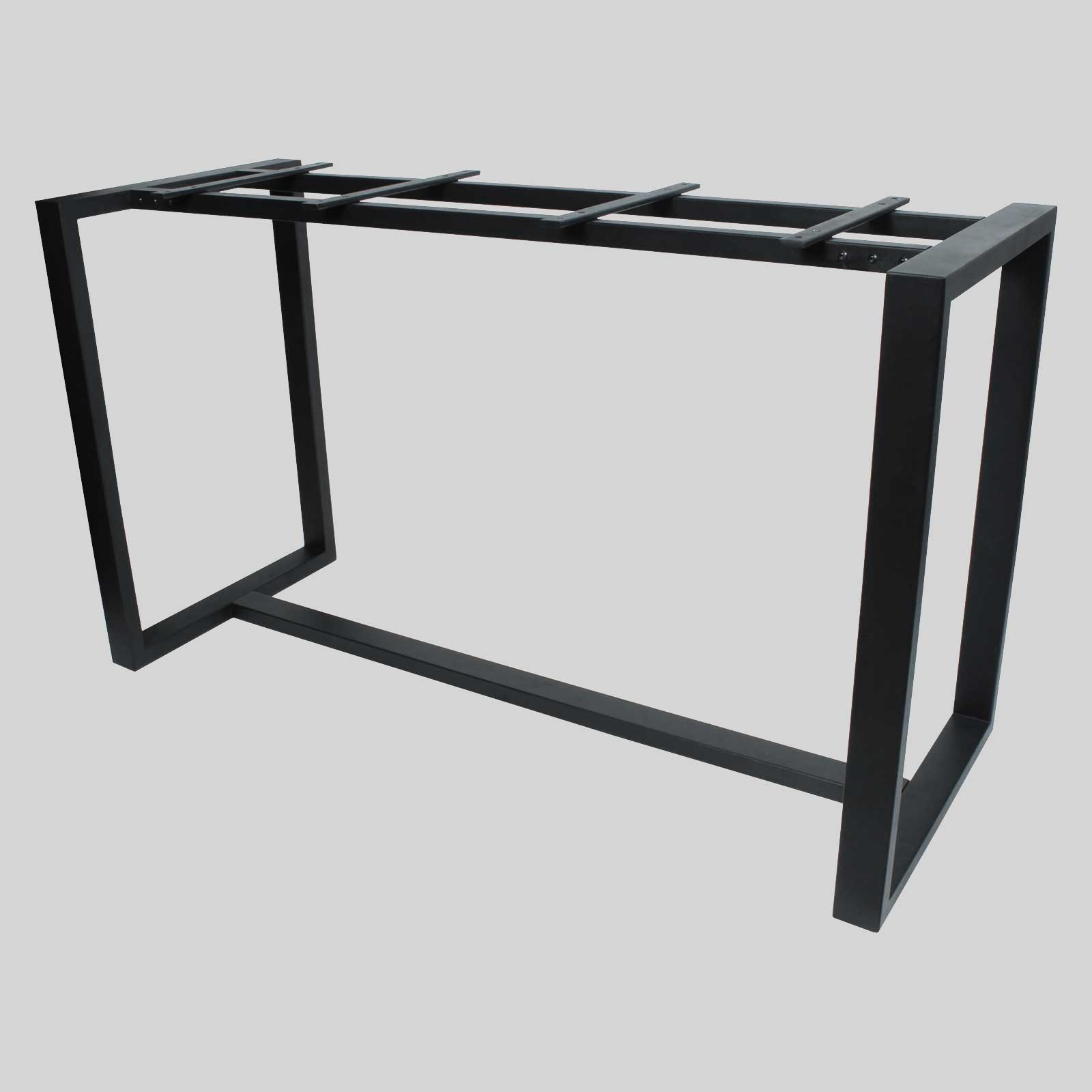 Black Bar Tables Image Collections Bar Height Dining