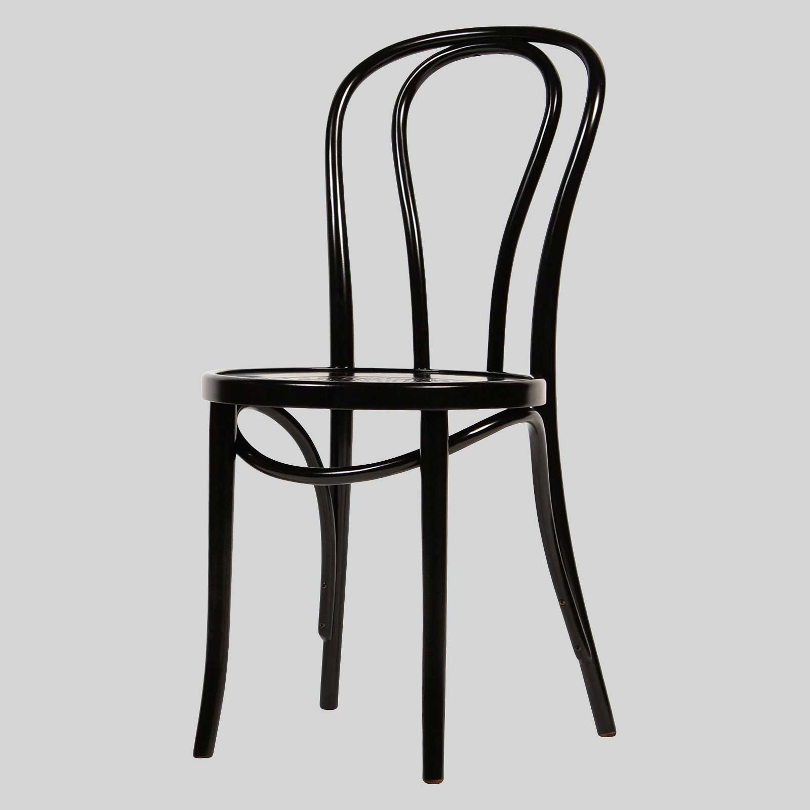 Bentwood Chairs For Hospitality Classique Concept