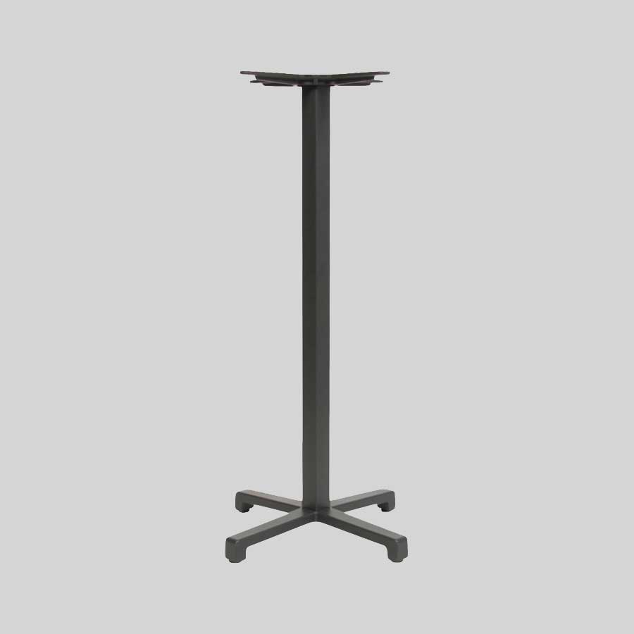 Dynamo Commercial Dining Table Bases