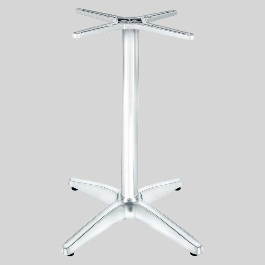 Flat CX Auto Adjust Table Base